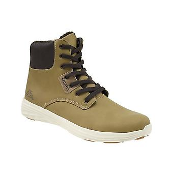 Kappa Oak II 2419774141 universele winter unisex schoenen