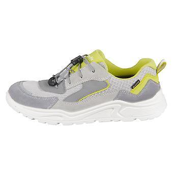 Superfit 60932225 universal  kids shoes