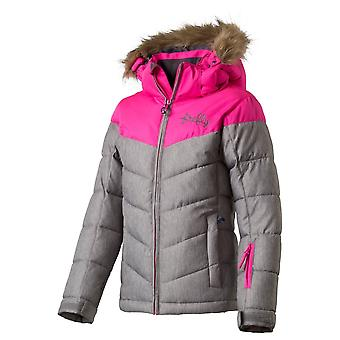 Firefly 267532902 Talisha Snowboard Jacket