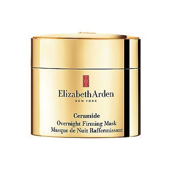 Elizabeth Arden Ceramide Overnight Firming Mask / Masque de Nuit 50ml
