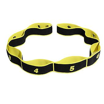 GYM Fitness Exercise Resistance Bands