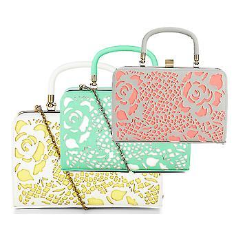 Darling vrouwen ' s Chelsea tas