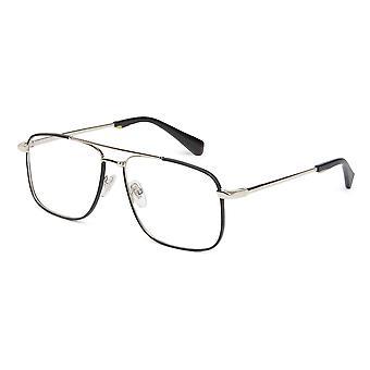Sandro SD3002 885 Grey Glasses