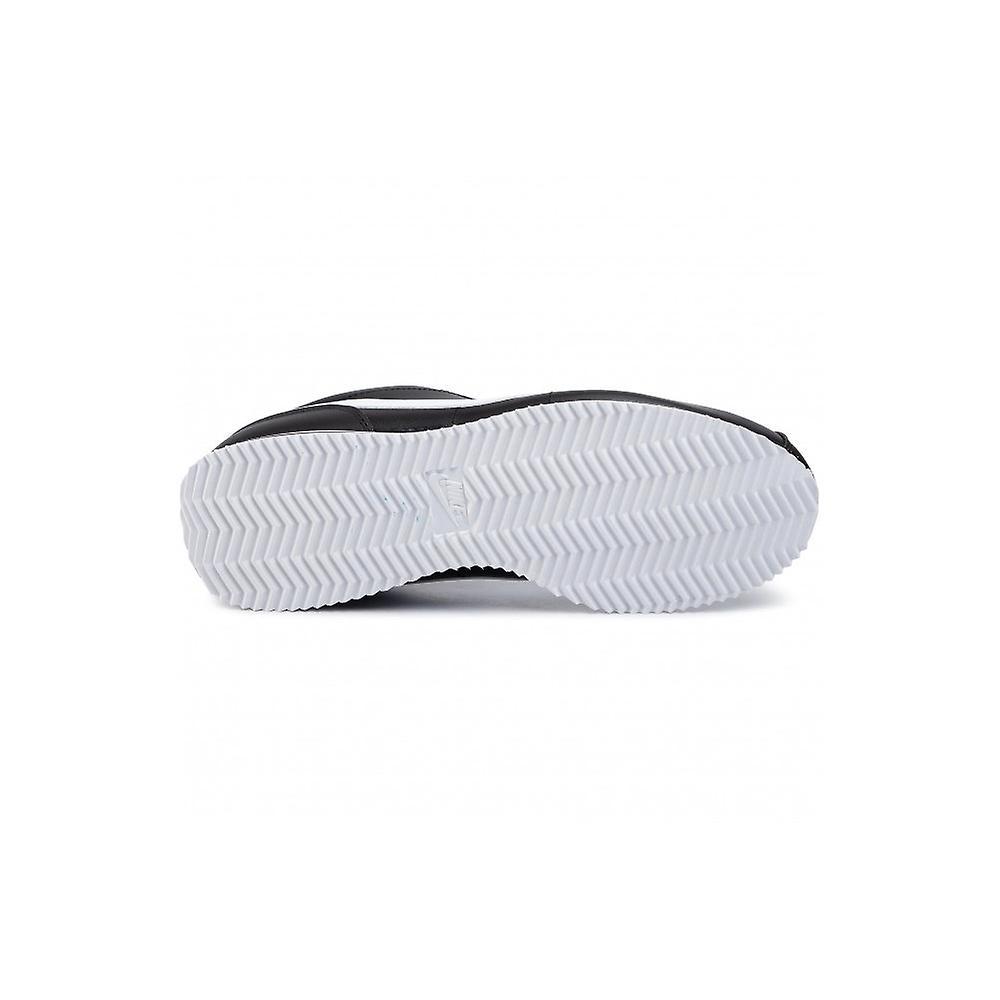 Nike Cortez Basic Leather 819719012 universelle toute l'année chaussures pour hommes