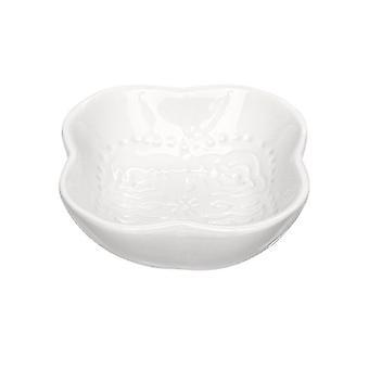 Cult Design Orient mini skål 8 cm