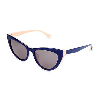 Calvin Klein Original Women Spring/Summer Sunglasses - Blue Color 54571