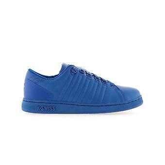 K-Swiss Lozan Iii 03781442M universal all year men shoes