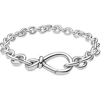 Pandora bracelet 598911C00 - Women's bracelet