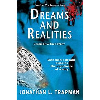 Dreams and Realities by Trapman & Jonathan L