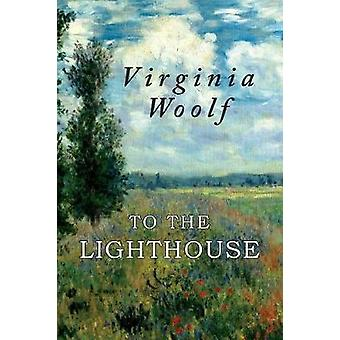 Au phare de Woolf & Virginie