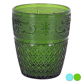 Glas Santa Clara 390 ml/Grøn
