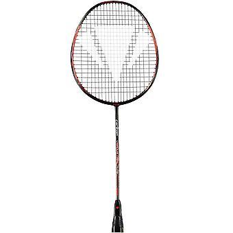 Carlton Unisex damptryk Trail ren Badminton ketsjer