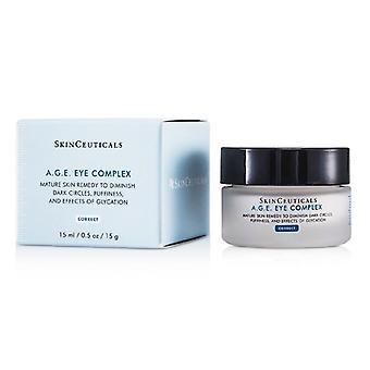 Skin Ceuticals A.g.e. Eye Complex - 15g/0.5oz