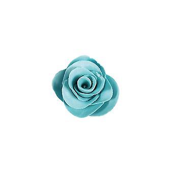 Pasta de Modelagem Metálica Culpitt - Azul - 100g