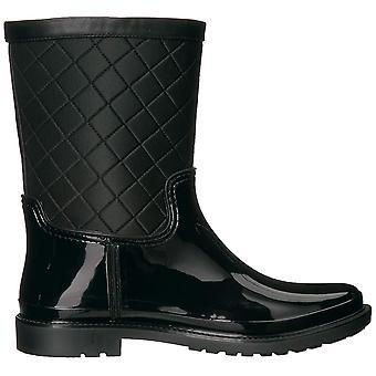 Tommy Hilfiger Women's Splash Rain Boot