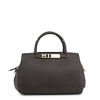Trussardi women's handbag a7783