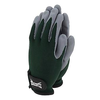 Wilkinson Sword All Purpose Gloves