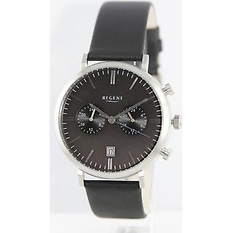 Menns Watch Regent - 1111523