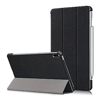Obudowa Huawei MatePad Pro 10.8 - czarna