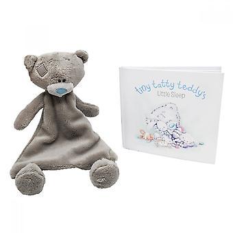 Me To You Tiny Tatty Teddy Sleep Time Gift Set (2020)