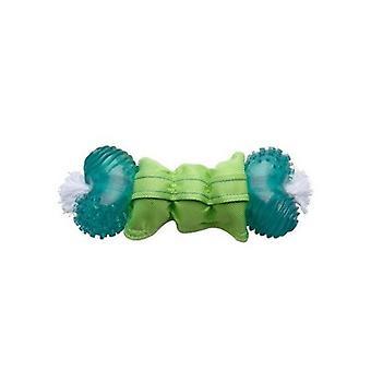 Hagen DOGIT GUMI DENTAL 360 CLEAN Peq. (Dogs , Toys & Sport , Chew Toys)