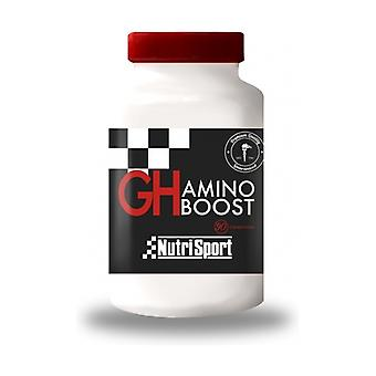 Gh Amino Boost 90 tablets