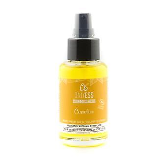 Virgin Camelina Oil 50 ml