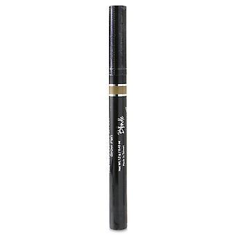 The microblade effect: brow pen # blonde 251942 1.2g/0.42oz