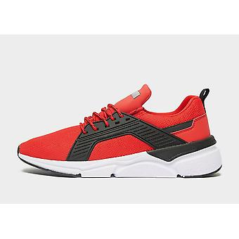New McKenzie Men's Flaire Trainers Red
