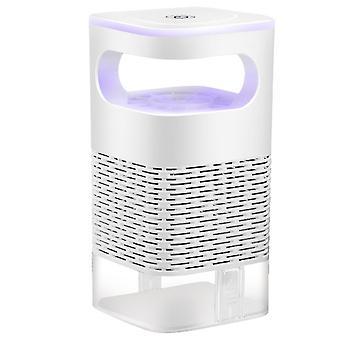 Ganvol Yöaika Kannettava 5V USB Bed -lamppu