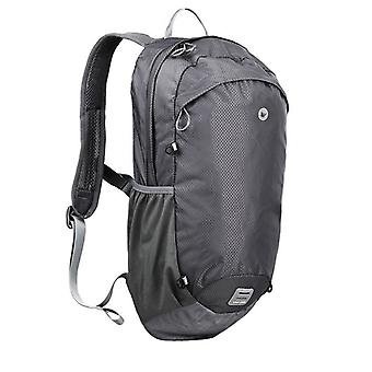 Nylon Cycling Backpack