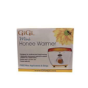 GiGi Mini Honey Warmer 5 OZ