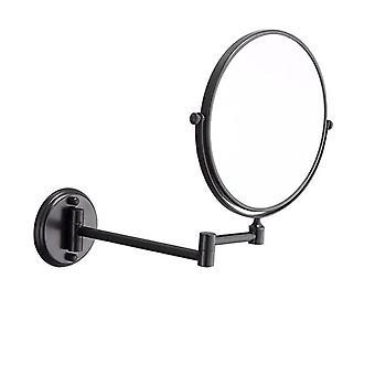 الجدار المركبة مرآة