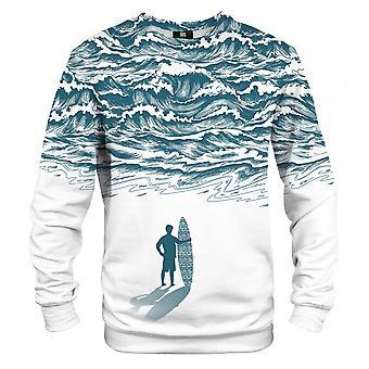 Mr Gugu Miss Go Ocean Surfer tröja