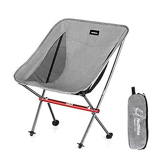 Fishing Ultralight, Portable Folding Chair