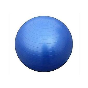 65cm Morgan Gym Ball