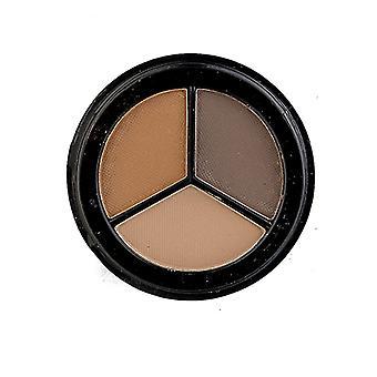 Glam Of Sweden Eyebrow Colour 16 Gr Pour Femmes