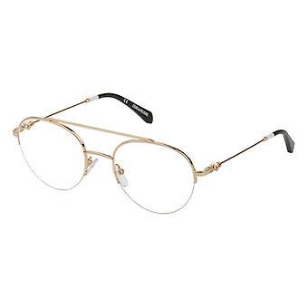Damenes briller ramme Zadig &Voltaire VZV205510300 (ø 51 mm)