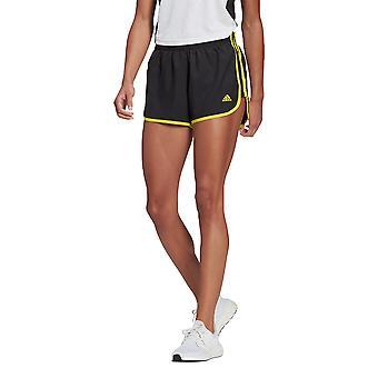 adidas Marathon 20 Naisten&Apos;s Running Shortsit - SS21