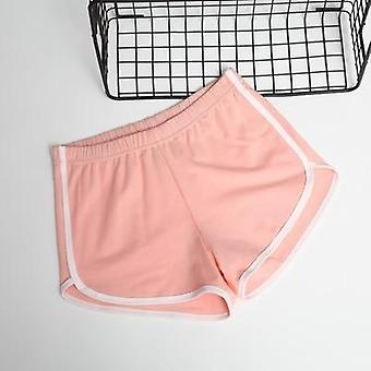 Mode Stretch Taille Casual Woman High Waist Beach Sexy Short