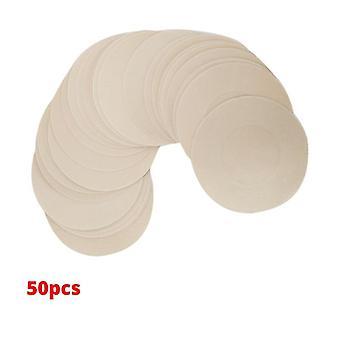 Myk brystvorte dekker disponibel
