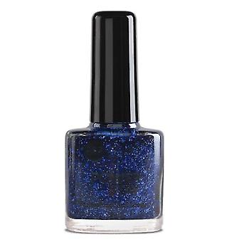 ASP Power Stay Professional Nail Lacquer - Spellbound