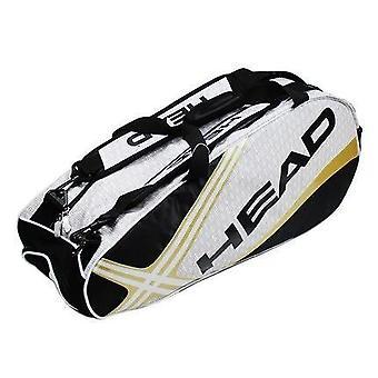 Tennis Badminton Rucksack mit großer Kapazität