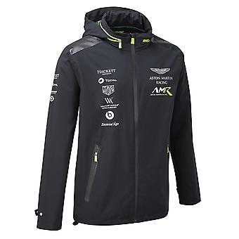 Aston Martin Racing Team Leichtjacke