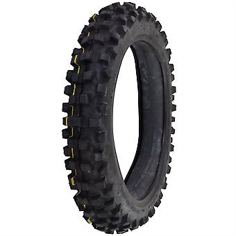120/90-19 MX Tyre - D991 Tread Pattern