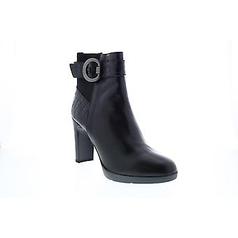 Geox Adult Womens D Annya High Ankle & Booties Boots
