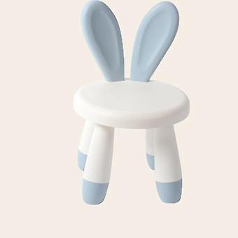 Children Cute Pet Rabbit Chair