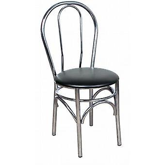 Ella Kitchen Dining Chair