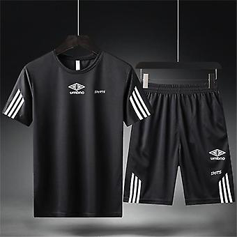 Training Gym Sportswear