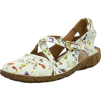Josef Seibel Rosalie 13 79513190002 zapatos universales de mujer de verano